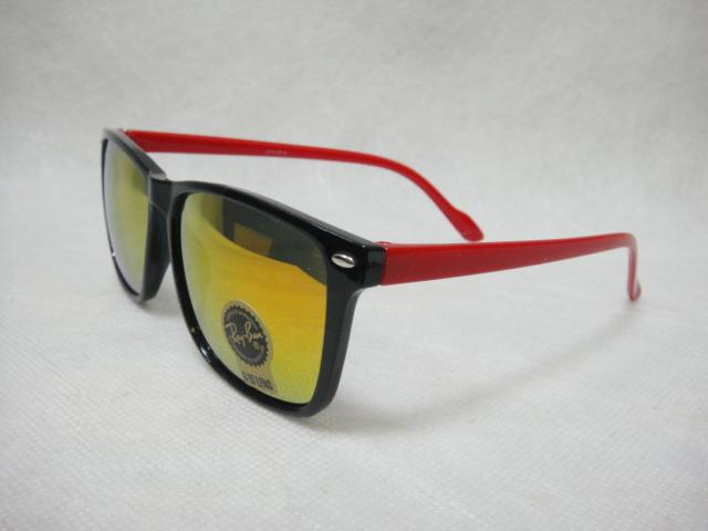 40b1135469b9 Ray ban очки ― Компания